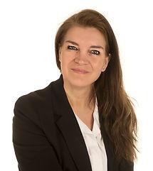 Camilla Clara Frederiksen Dahl.jpg