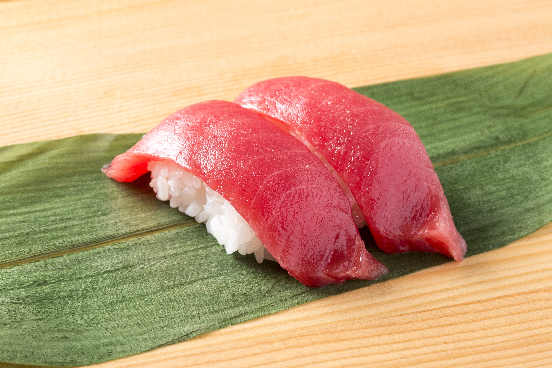 sushi-japan-japanese-roll-163000