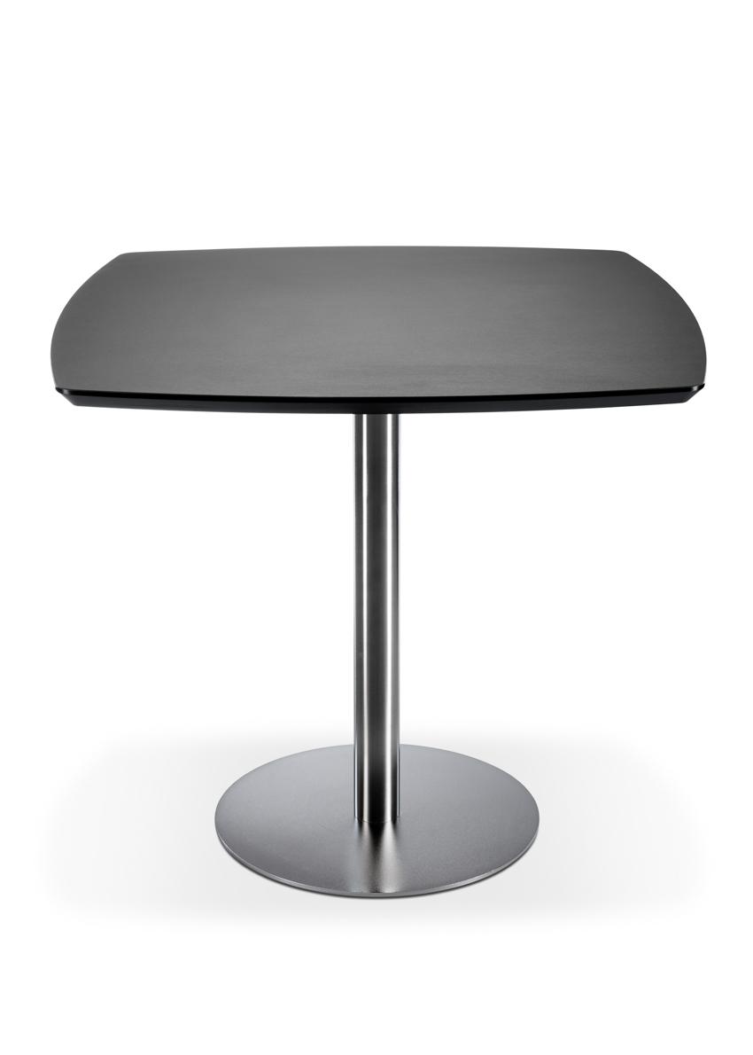 Søjle bord linoleum