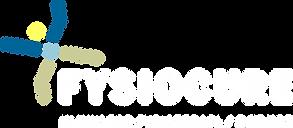 Logo_Fysiocure_RGB_navnetræk_hvid.png
