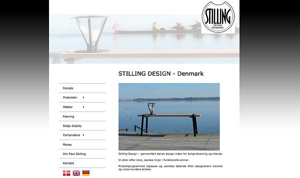 stillingdesign-com.png