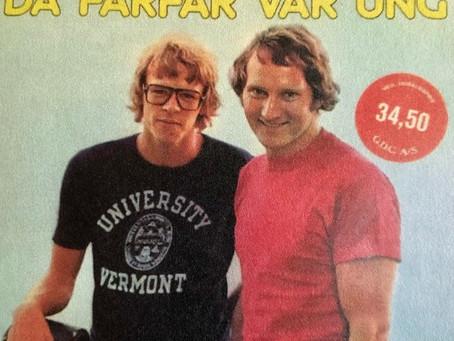 De to Jyder gæster Vejle - Søndag den 03. Oktober kl. 15.00