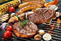 Grill menu foto.jpeg