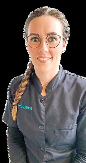 Selena Pedersen