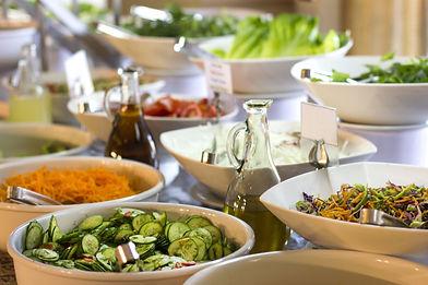 Frokostordning bord.jpg