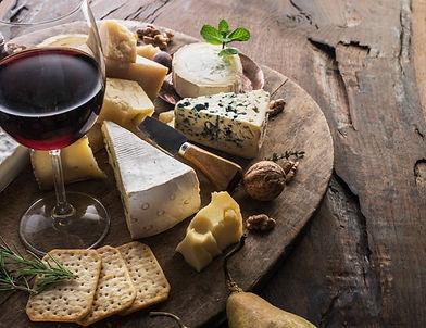 Osteanretning og vin.jpg