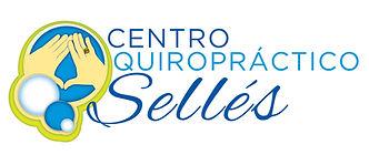 Logo_CQ_Sellés.jpg