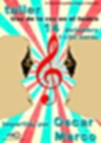 cartel uso de la voz.jpg