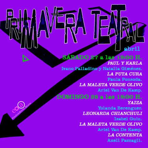PRIMAVERA TEATRAL 2.jpg