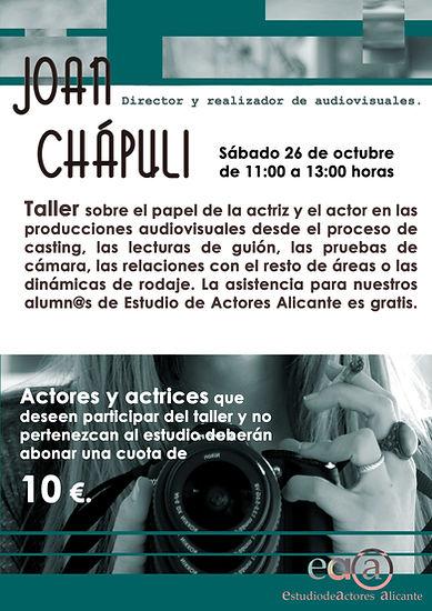 taller de Joan.jpg