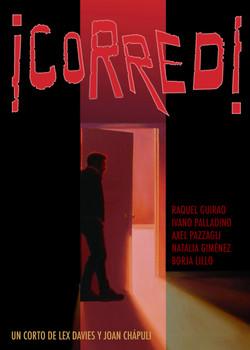 CORRED CARTEL