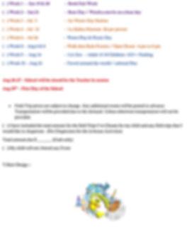 summer program 2019-2.jpg