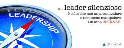 Leaders comandanti e fottuti
