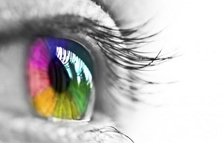 Parla a colori