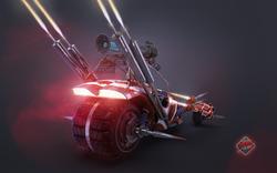 buggy_back34