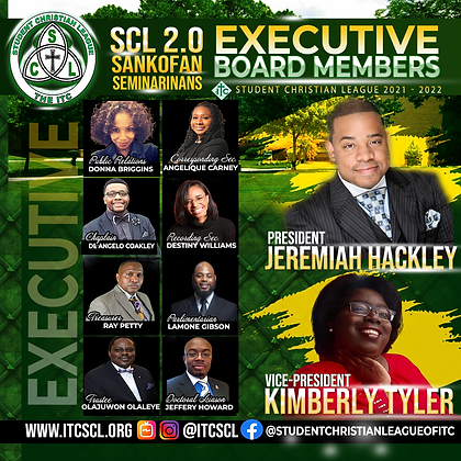 SCL EXECUTIVE BOARD ANNOUNCEMENT.png