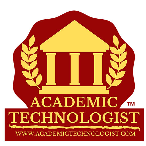 Academic Technologist (1).png