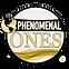 Phenomenal Ones Logo.png