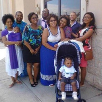 TENNESEE FAMILY.jpg