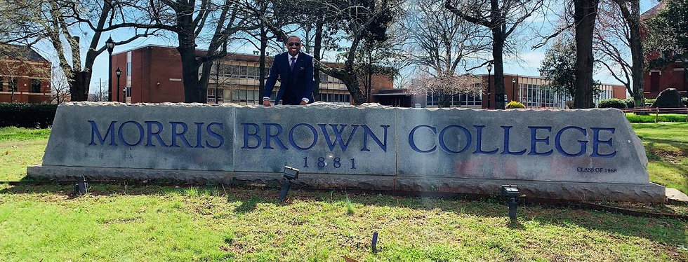Morris Brown CollegeSign Picture.jpeg