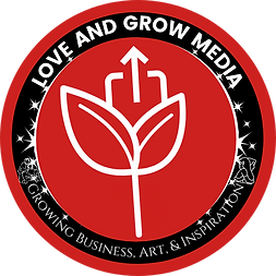 LOVE AND GROW media LOGO.png