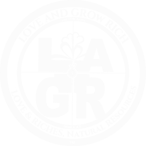 Love and Grow Rich Logo White.png