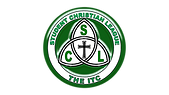 SCL LOGO REOWRKED.png