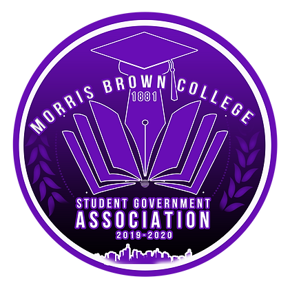 Morris Brown SGA Logo 2.png