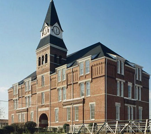 Atlanta_University,_Stone_Hall,_Morris_Brown_College_Campus,_Atlanta_(Fulton_County,_Georg