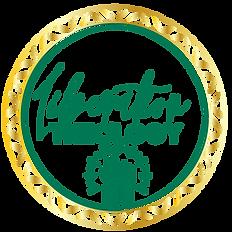 Liberation Logo.png