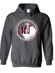 Morehouse Hoodie Charcoal.png