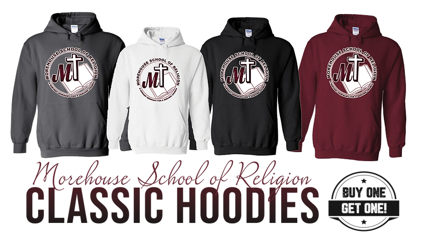 Classic Hoodie Banner.png