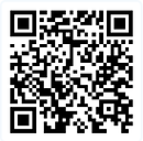 QRCODE PICPAY.png