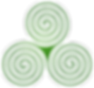 1268px-Spiral_triskelion_many_windings.p