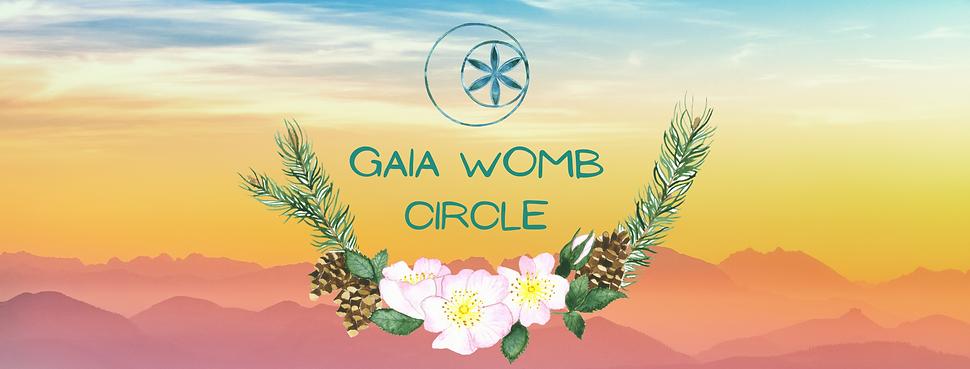 Soul Alchemy Womb Healing Vibrational Es