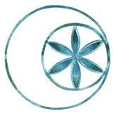 Logo White Background.jpg