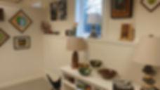 gallery filling 3.jpg