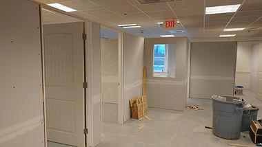 walls doors 2.jpg