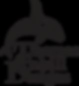 Thomas Cahill Designs Logo