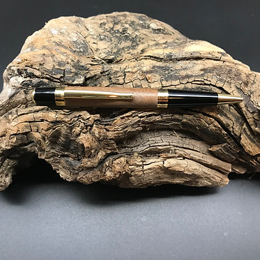 Claro Walnut Pen