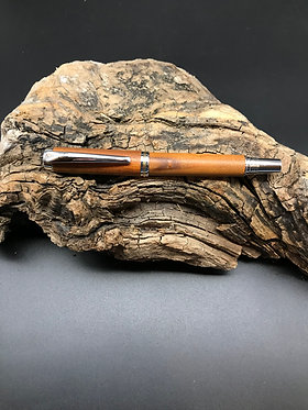 Chakte Kok Wood Executive Pen