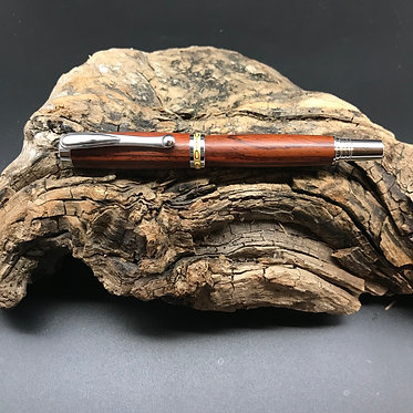 Cocobolo Wood CEO Pen
