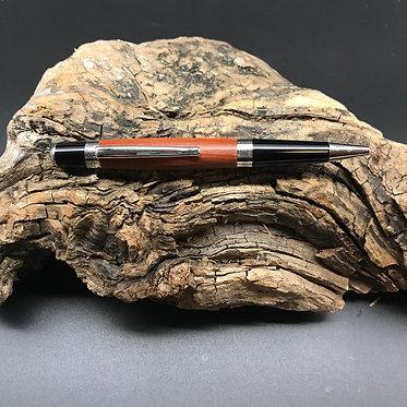 Chakte Kok Pen