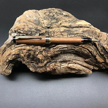 Claro Walnut Pen