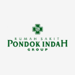 RS Pondok Indah.png