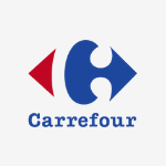 Carrefour.png