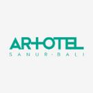 ARTOTEL.png