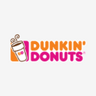 Dunkin Donuts.png