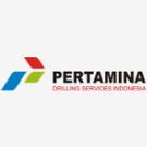 Pertamina Drilling.png