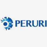 PERURI.png